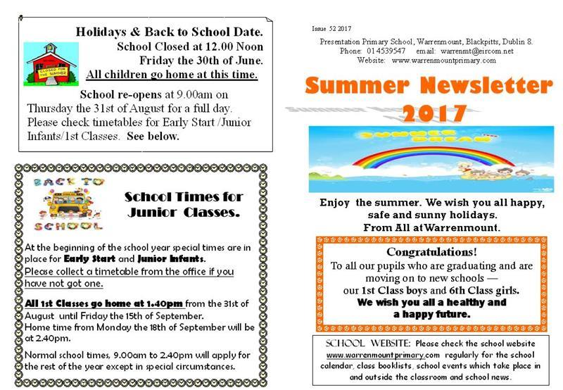 Page 1 Newsletter Summer 2017.JPG