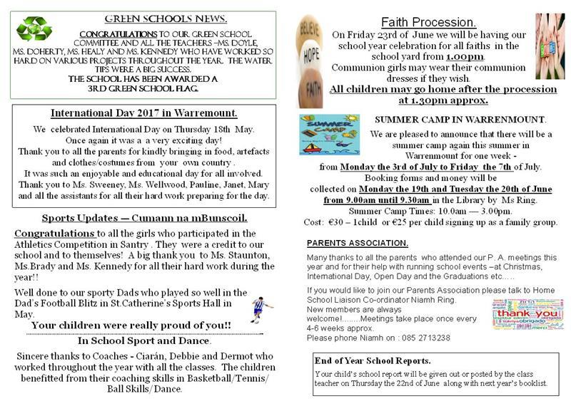 Page 3 Newsletter Summer 2017.JPG