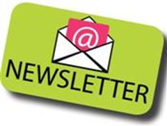 Easter Newsletter 2018