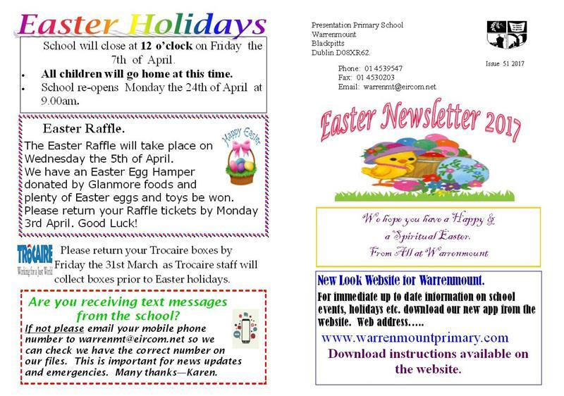 Easter Newsletter 20177.JPG
