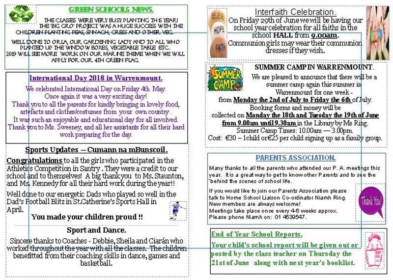 Page 3 Summer Newsletter 2018 K.JPG