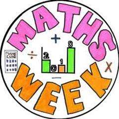 Maths Week