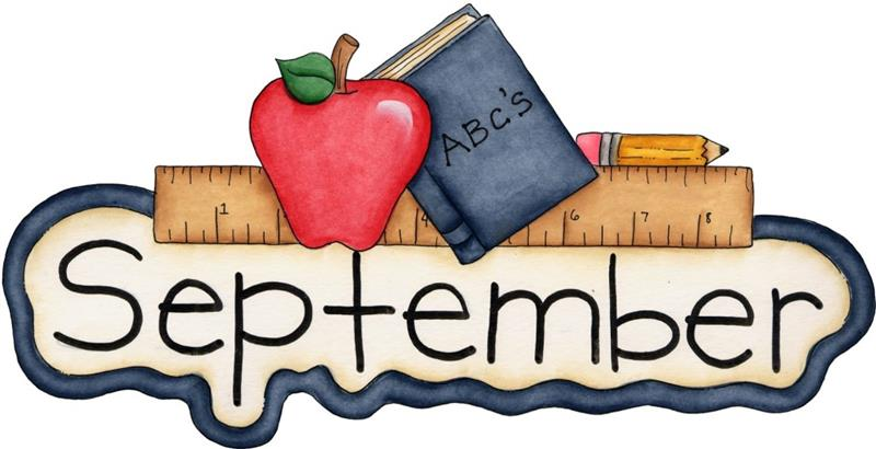 september-clipart-banner-3.jpg