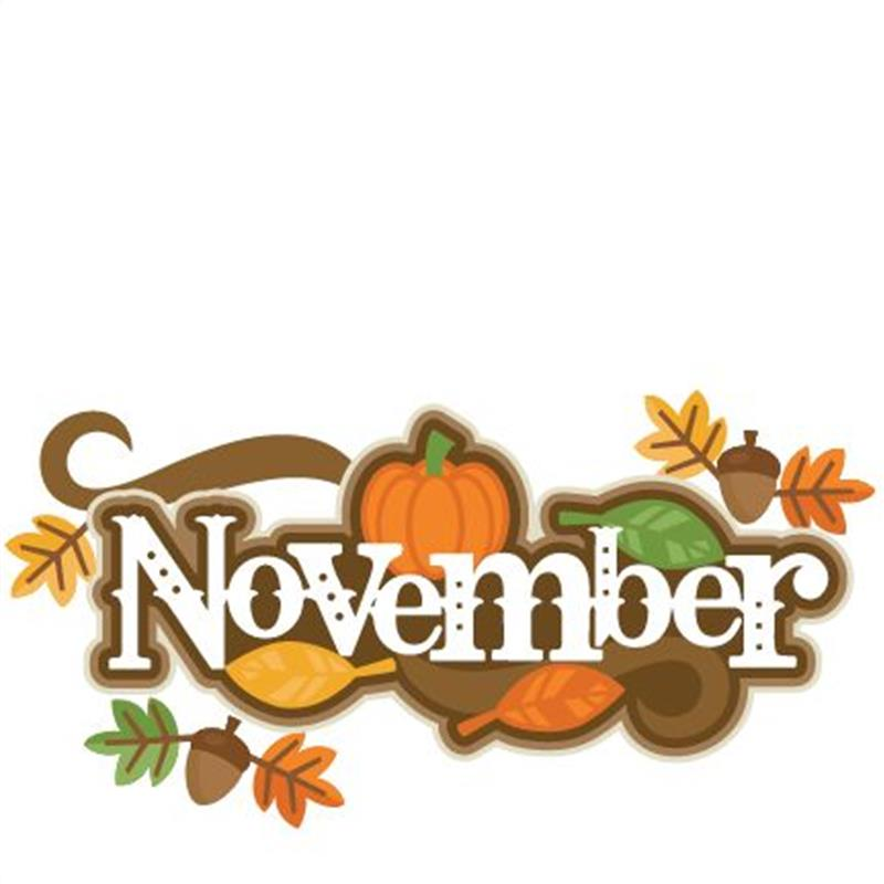november-calendar-clip-art-14.jpg