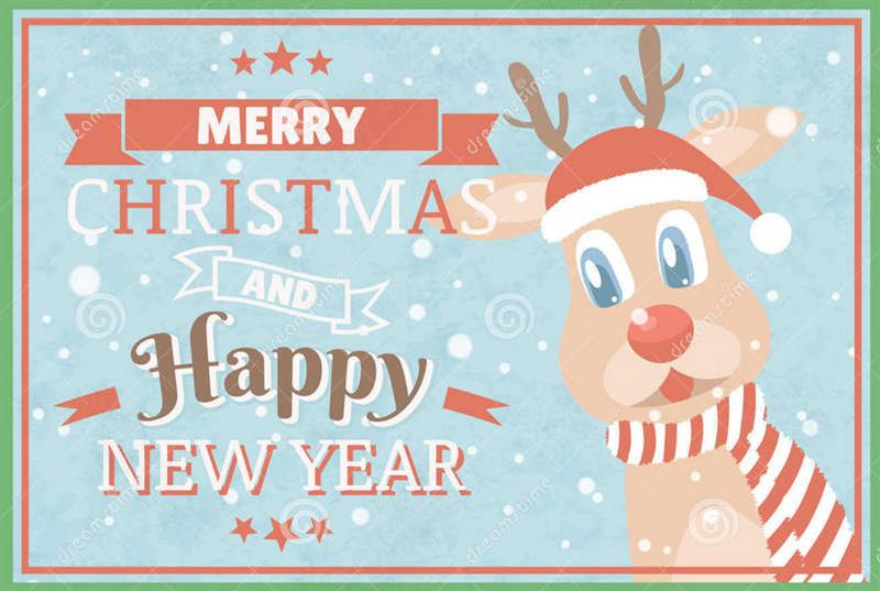 merry-christmas-happy-new-year-christmas-greeting-cards-cute-reindeer-vector-illustration-61539301.jpg