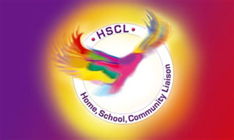 HSCL-logo.jpg