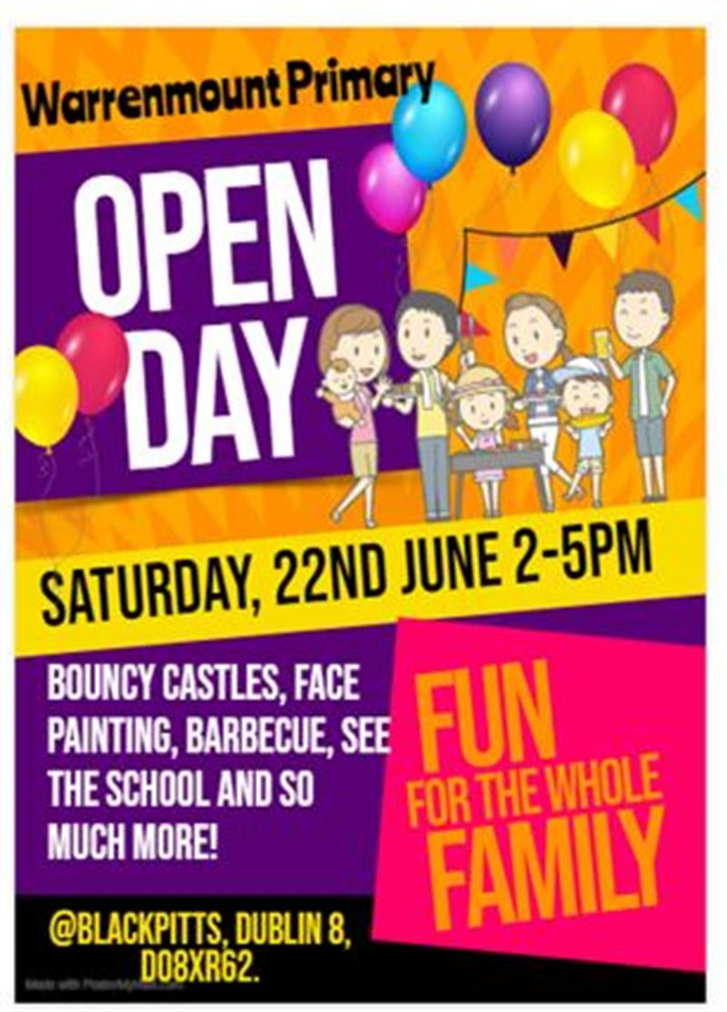 open day flyer.JPG