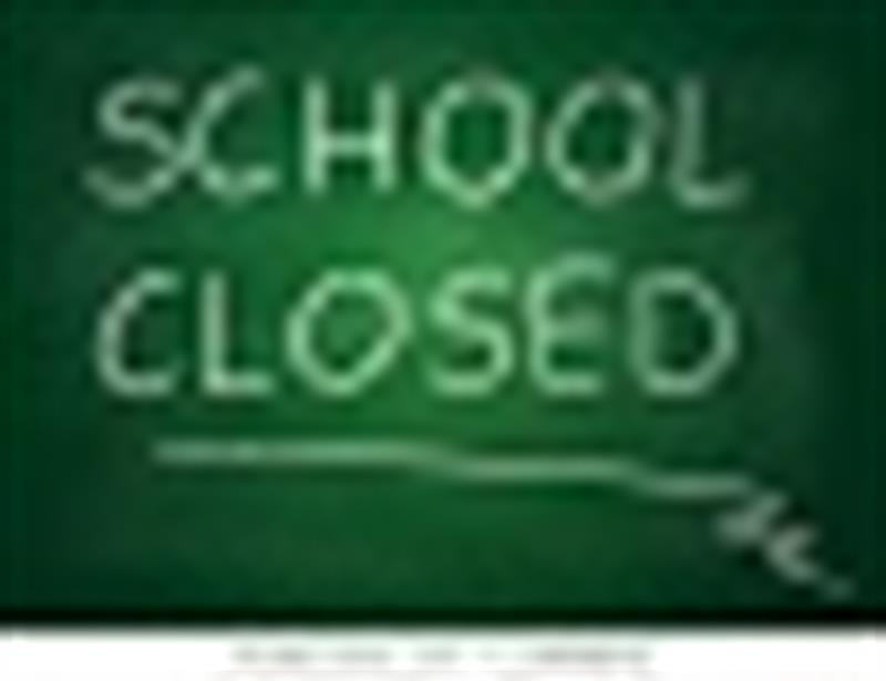 2019 school closed image.jpg