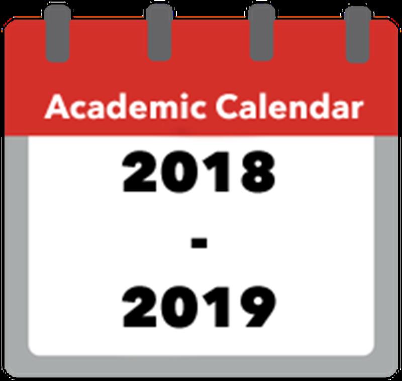 2018-1920academic20calendar.png
