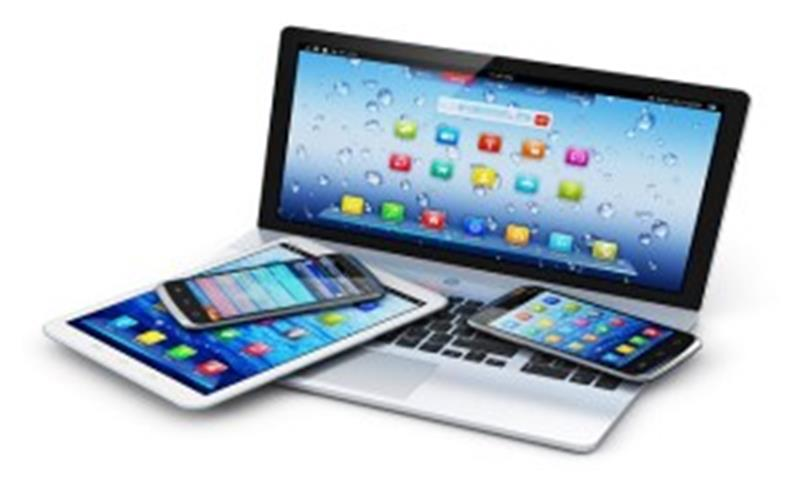 shutterstock_136413251-devices.jpg