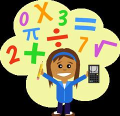 Ms Carty Maths April 27- May 1st