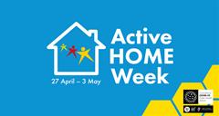 Active Home Week 2020