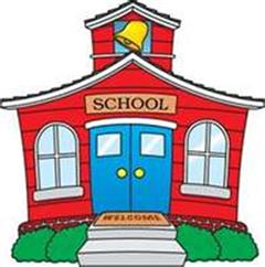 Ms Carty 4th class - 4-8th May