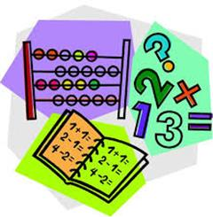 Ms Carty Maths May 4 - 8th