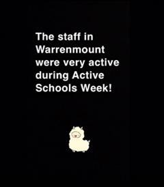 Warrenmount