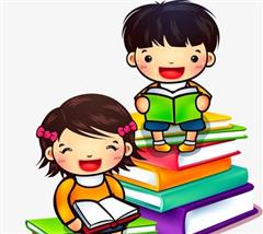 Guided Reading Group Ms.Healy/Ms.Coyne May 7th to 15th