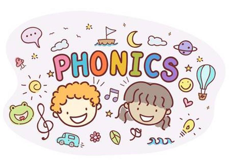 Phonics_Clipart.jpg