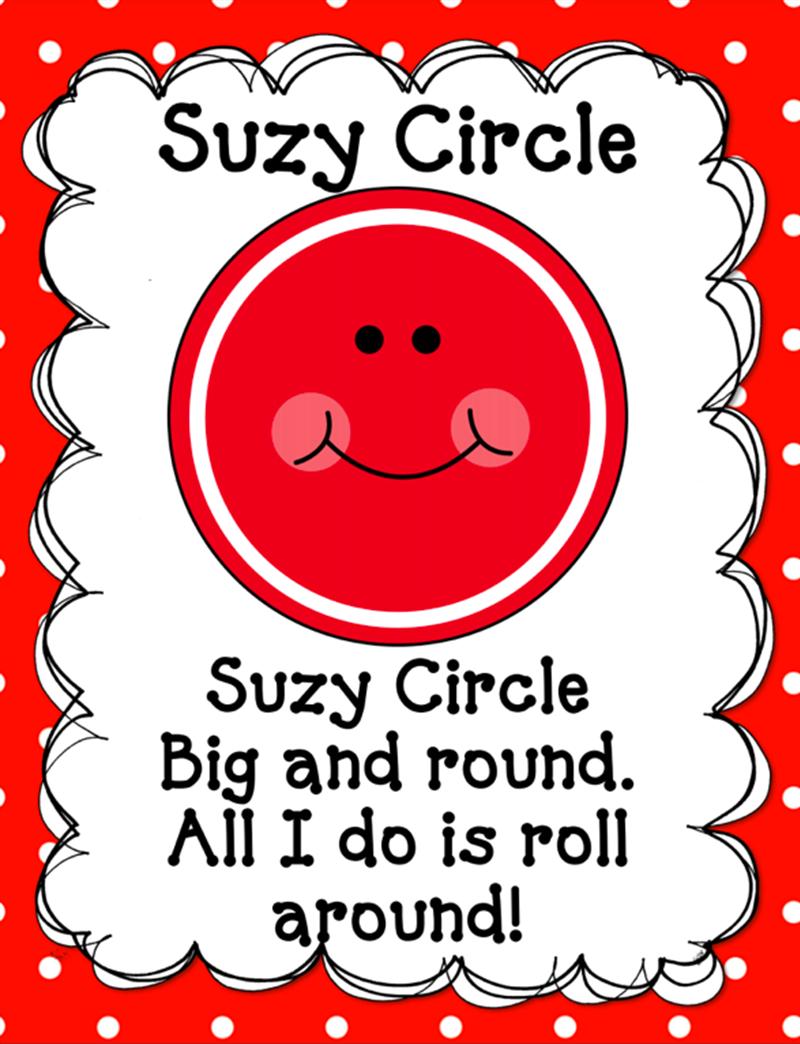 circle rhyme.png