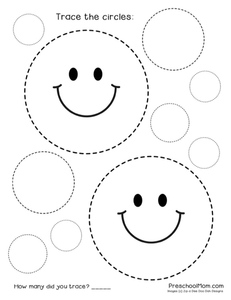 circle trace.png