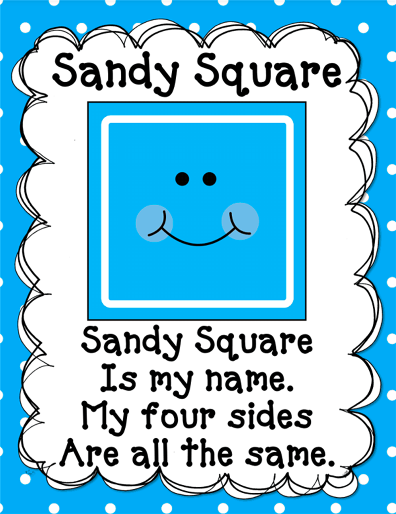 square rhyme.png