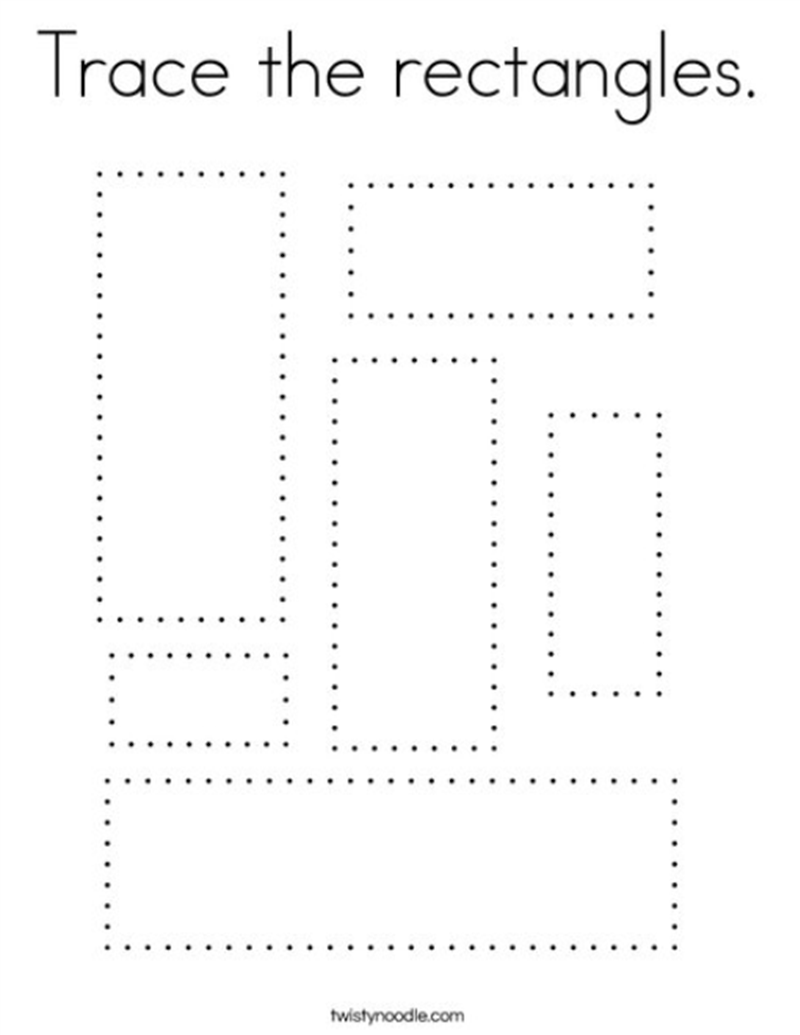 trace rectangle.PNG