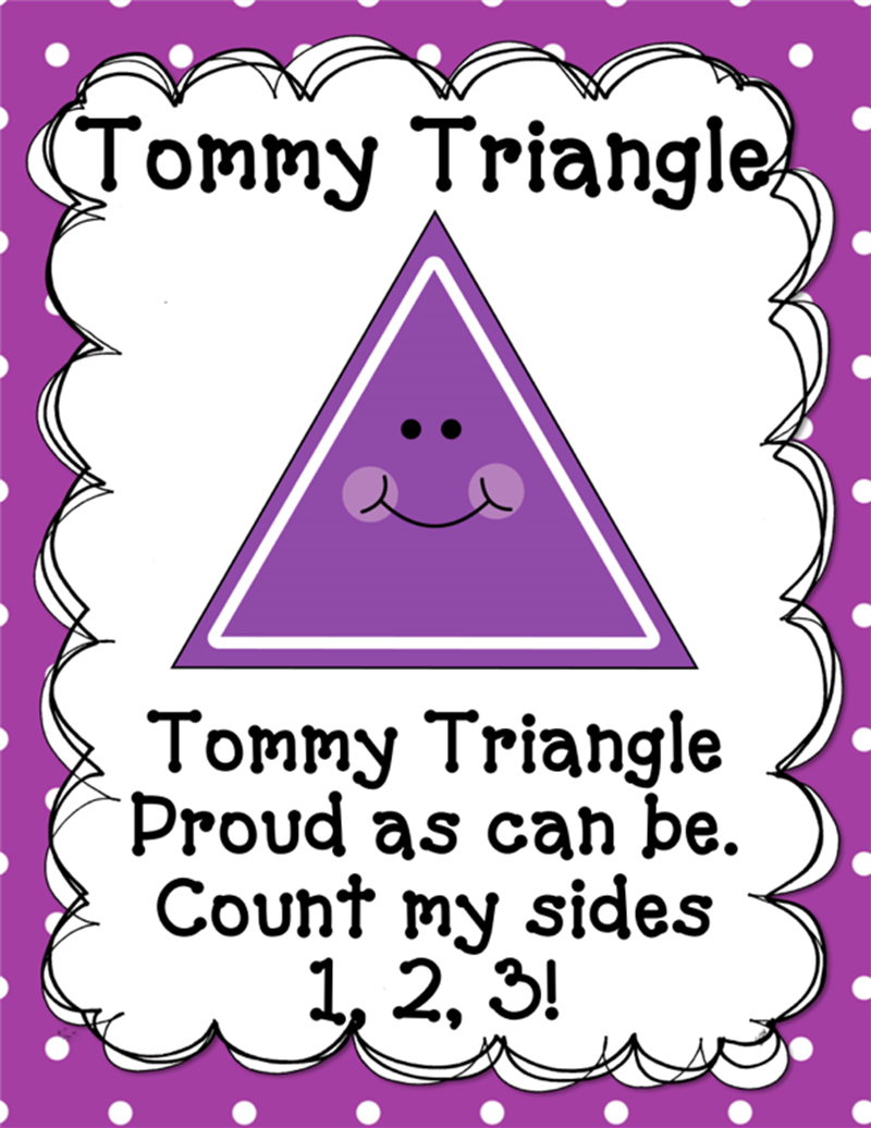 triangle rhyme.png