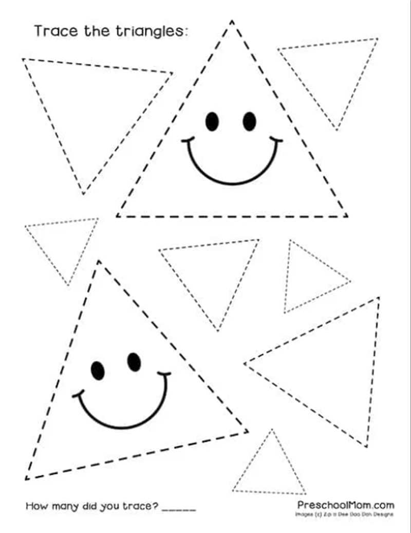 triangle trace.PNG