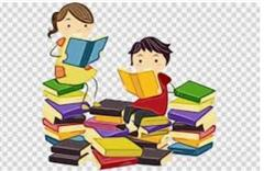 Reading Recovery Home Learning 18th - 22nd May
