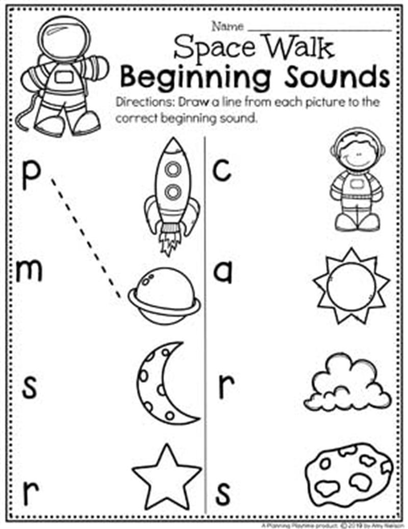 Space walk beginning sounds.png