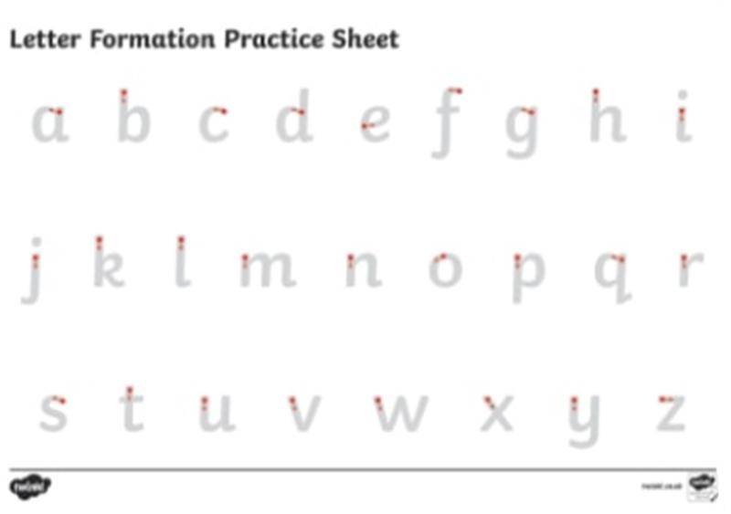 lettrer formations.PNG