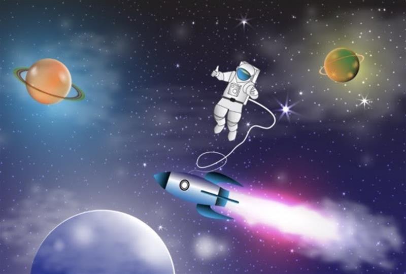 space pic.jpg