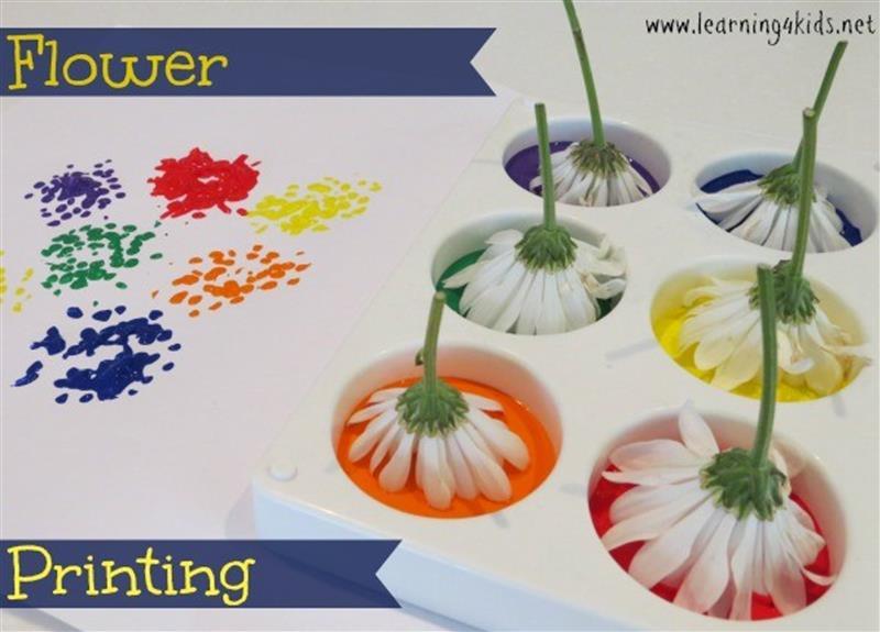 flower printing.jpg