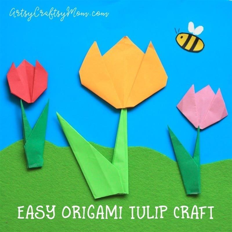 origami tulip.jpg