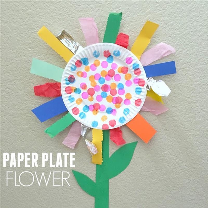 paper plate flower.jpg