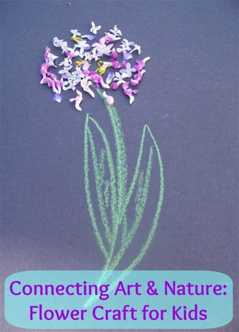sensory flower.jpg
