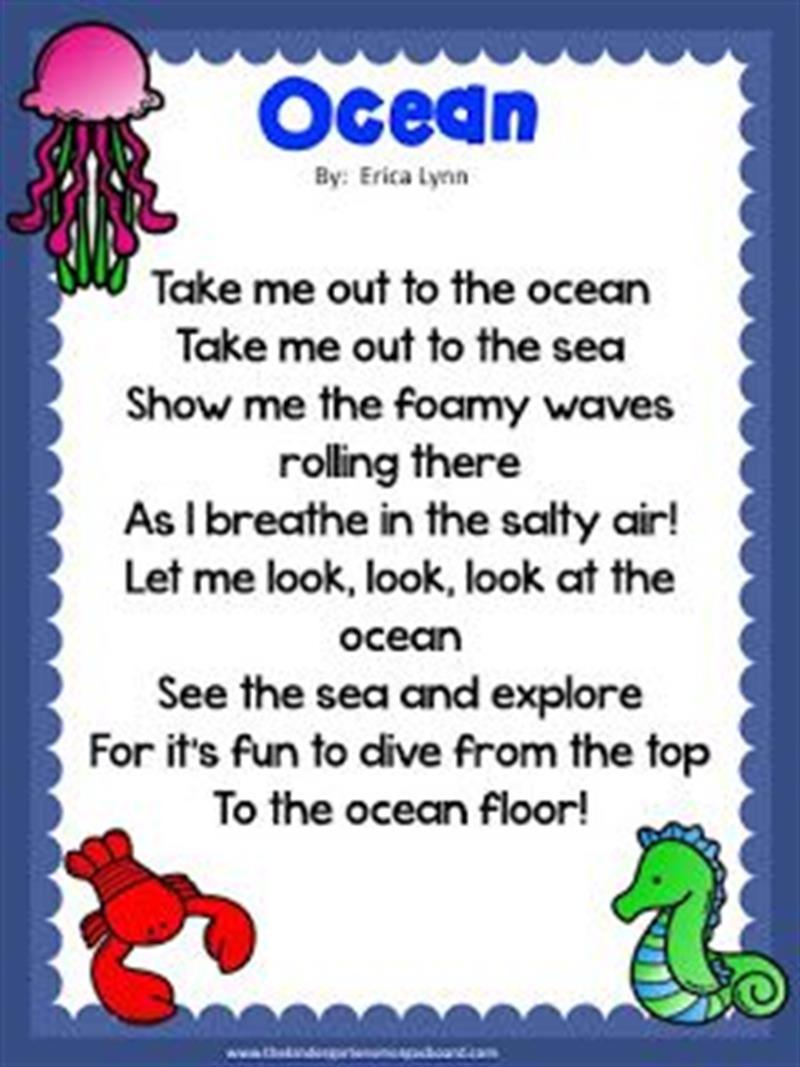 ocean poem.jpg