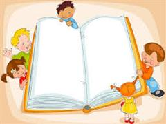Reading Recovery Home Learning 01.06 - 05.05.2020