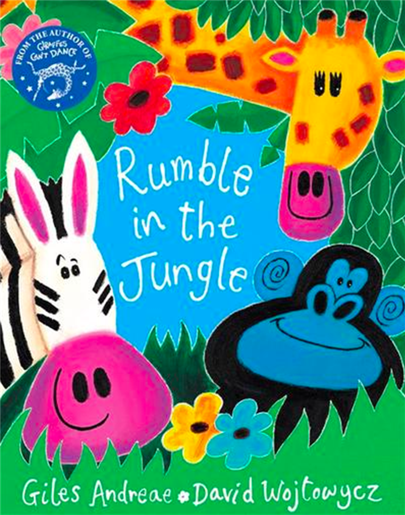 rumble in the jungle.png