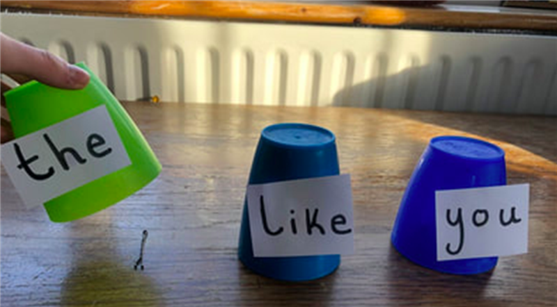 tricky words cups.png