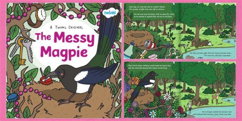 messy magpie.jpg