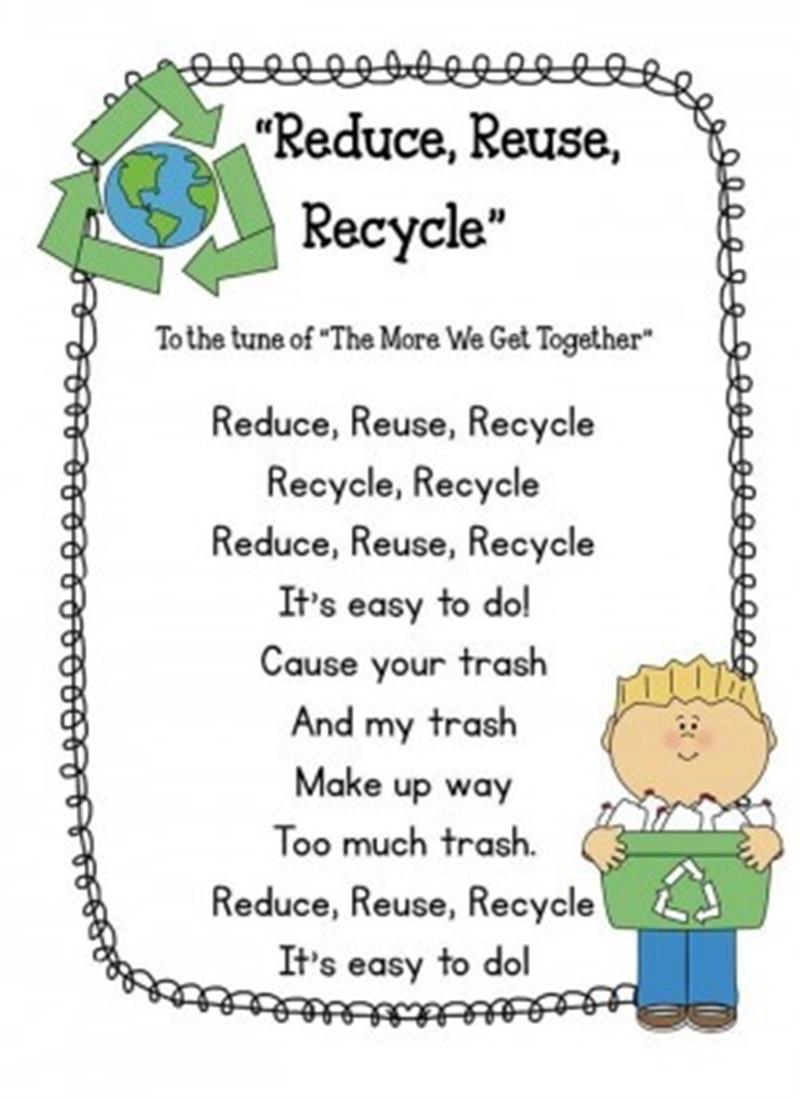 reduce reuse recycle 2.jpg