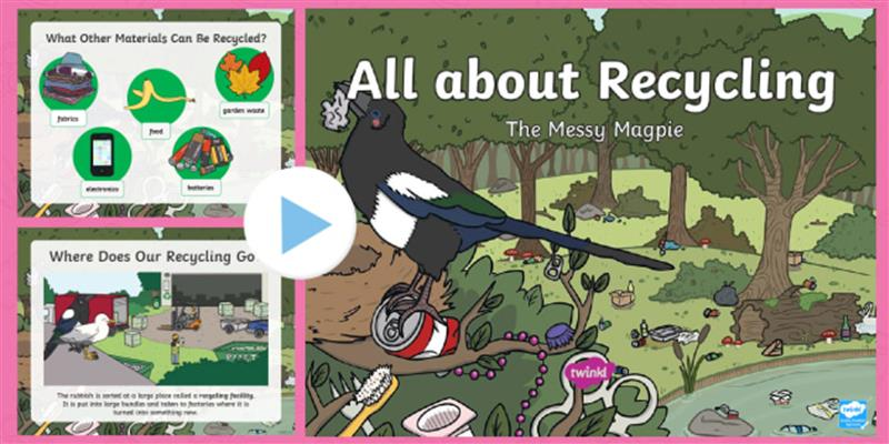 the-messy-magpie-all-about-recycling-pic.jpg
