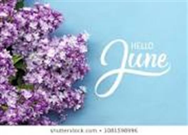 5th Class Ms Diskin June 2nd -June 5th