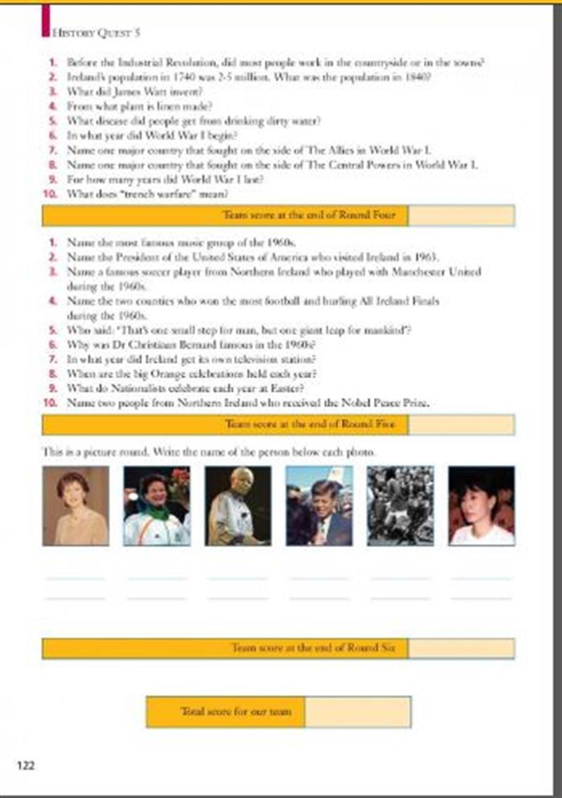 history quiz 122.JPG