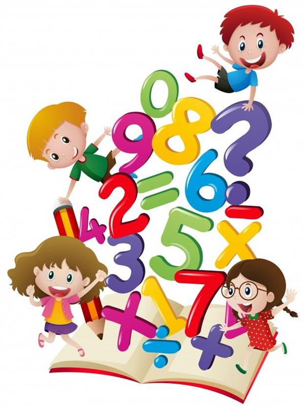 Maths Group Ms Doherty June 3rd-5th