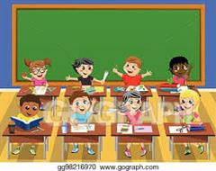 Senior Infants (Ms Tolan) Home Learning  (8.06-12.06.2020)