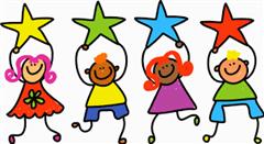 Ms Hanrahan Senior Infants Group (Ms Dunne) 08.06.-12.06.2020