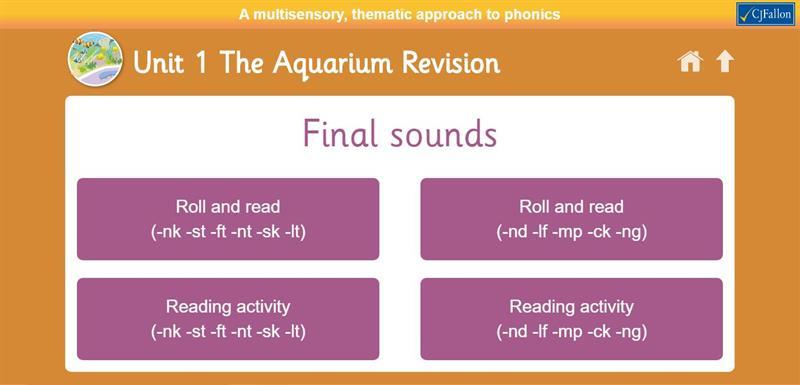 slp revision.JPG