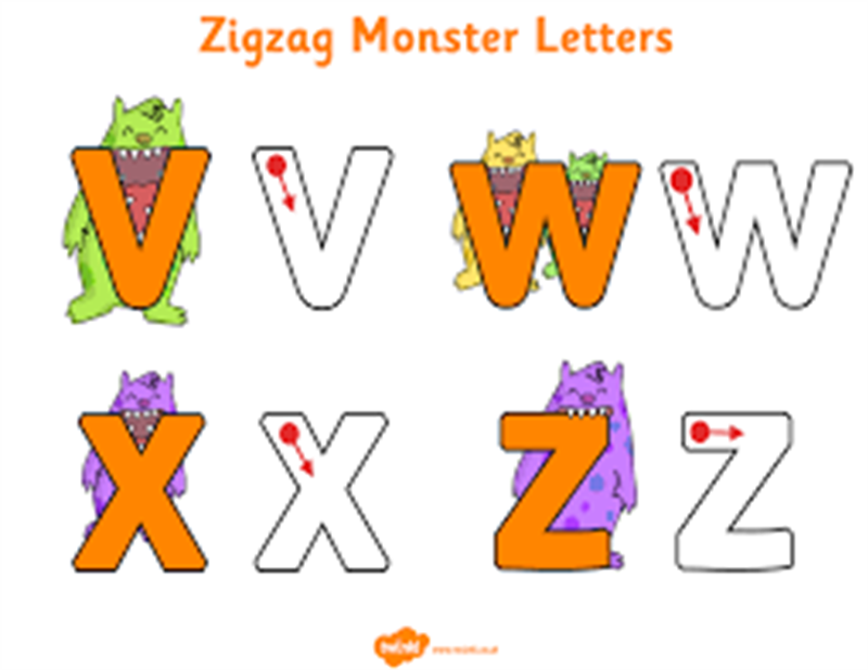 zigzag monster letters.png