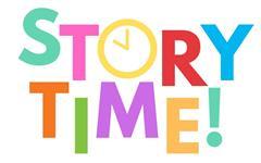 Story Time / The Secret Garden
